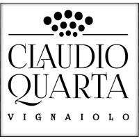 Claudio Quarta Tenuta di Emera