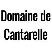Domaine de Cantarelle