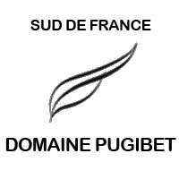 Domaine Pugibet