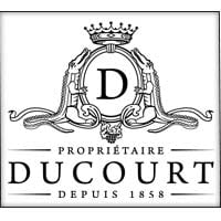 Vignobles Ducourt