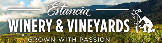 Estancia Estate Winery