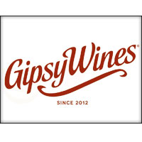 Gipsy Wines