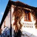 Weingut Knipser Laumersheim