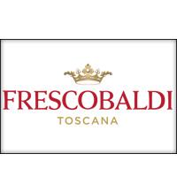 Marchesi de Frescobaldi