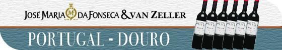 J.M. da Fonseca & van Zeller