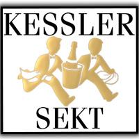 Kessler Sekt