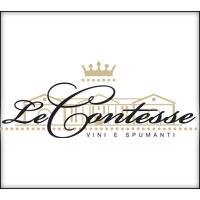 Le Contesse - Porta Leone