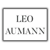 Leopold Aumann