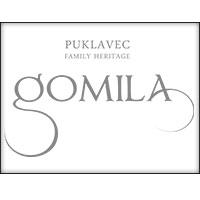 Puklavec & Friends