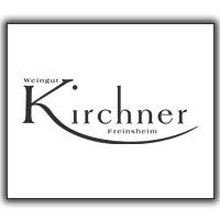 Weingut Kirchner
