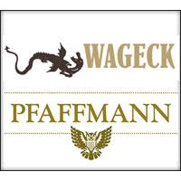 Weingut Wageck-Pfaffmann