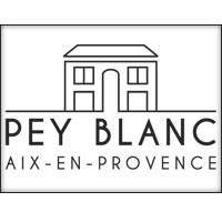 Pey Blanc