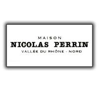 Maison Nicolas Perrin