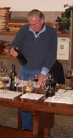 Peter Vinding-Diers