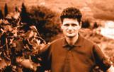 Renzo Masi