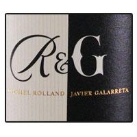 R&G Rolland & Galarreta