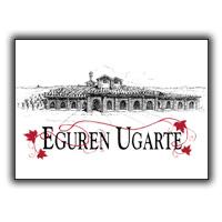 Heredad Ugarte
