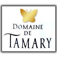 Domaine de Tamary
