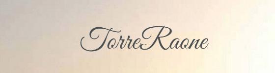 Torre Raone
