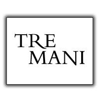 Tre Mani