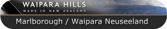Waipara Hills Estate