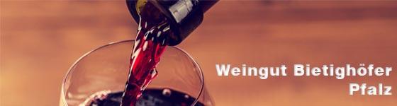 Weingut Bietighöfer
