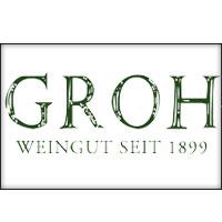 Weingut Groh