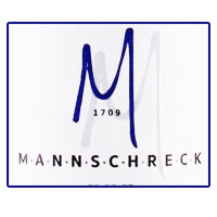 Claus Mannschreck