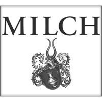 Weingut Milch