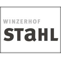 Winzerhof Stahl